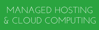 Ecritel Managed Hosting & Cloud Computing